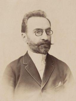 Poliński