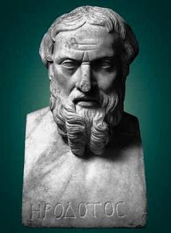 250px-Herodot.jpg