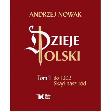 Nowak1